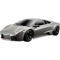 Lamborghini Reventon 1:24 Automodello per principianti Elettrica Auto stradale Trazione posteriore
