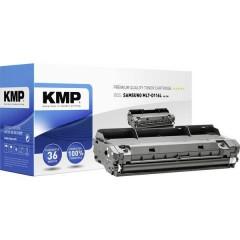 Cassetta Toner Compatibile sostituisce Samsung MLT-D116S, MLT-D116L Toner Nero 3000 pagine SA-T68