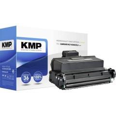 Toner sostituisce Samsung MLT-D204E Compatibile Nero 10000 pagine SA-T71