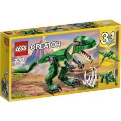 LEGO® CREATOR Dinosauro
