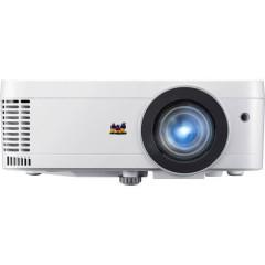 Videoproiettore PX706HD DC3 Luminosità: 3000 lm 1920 x 1080 HDTV 22000 : 1 Bianco
