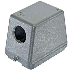 HDMI Cavo adattatore [1x Presa HDMI - 1x spina USB-C™] Nero Schermatura intrecciata 15.00