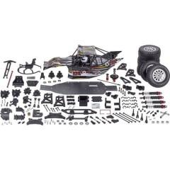 Dune Fighter 1:10 Automodello Elettrica Buggy 4WD In kit da costruire