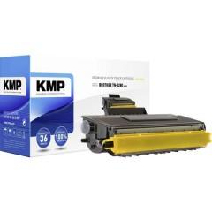 Toner sostituisce Brother TN-3230, TN-3280, TN3230, TN3280 Compatibile Nero 12000 pagine B-T31