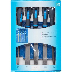 Batteria ricevitore (LiPo) 7.4 V 2800 mAh Hump JR