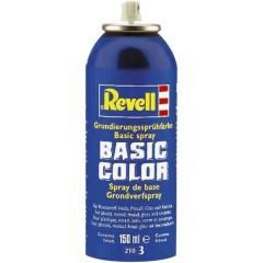 Colore di fondo primer per modellismo Bombola spray Contenuto 150 ml