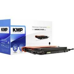 Toner sostituisce Samsung CLT-K4092 Compatibile Nero 1500 pagine SA-T25