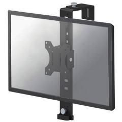 1 parte Supporto da tavolo per monitor 25,4 cm (10) - 76,2 cm (30)