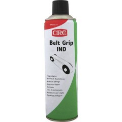 Spray cinghie BELT GRIP IND 500 ml