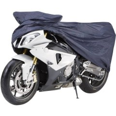 Telo coprimoto (L x L x A) 203 x 119 x 89 cm Adatto per (marca auto): Honda, Yamaha