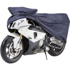 Telo coprimoto (L x L x A) 229 x 125 x 99 cm Adatto per (marca auto): Honda, Yamaha