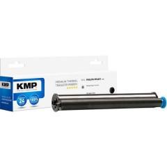 Bobina Fax trasferimento termico sostituisce Philips PFA 351 Compatibile 140 pagine Nero 1 pz. F-P5