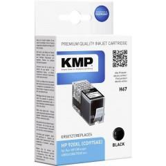 Cartuccia Compatibile sostituisce HP 920XL Nero H67