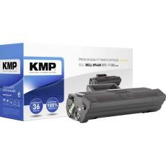Toner Compatibile sostituisce Dell 593-11108 Nero 1500 pagine D-T23