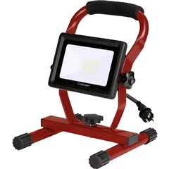Light-Pad 20 W 1600 lm