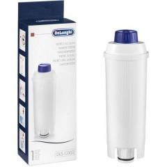 DLSC002 Cartuccia filtro Bianco