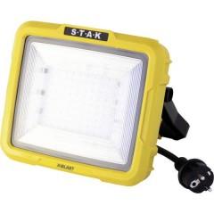 Xblast Faretto da cantiere 70 W 6500 lm Bianco luce del giorno