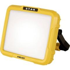 Xblast Akku 30 W 2400 lm Bianco luce del giorno