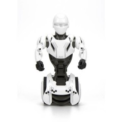 Junior 1.0 IR 88560 Robot