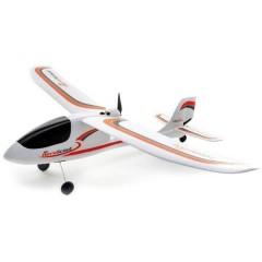 Mini AeroScout RTF Aeromodello per principianti RtF 770 mm
