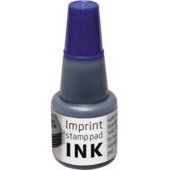 Inchiostro per timbri Imprint™ stamp pad INK Blu 24 ml