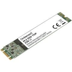 Top Performance 256 GB Memoria SSD interna SATA M.2 2280 M.2 SATA 6 Gb/s Dettaglio
