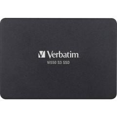 128 GB Memoria SSD interna 2,5 SATA 6 Gb/s Dettaglio