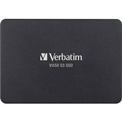 512 GB Memoria SSD interna 2,5 SATA 6 Gb/s Dettaglio