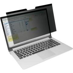 Magnetic Pellicola di protezione e privacy 39,1 cm (15,4) Adatto per: Apple MacBook Pro 15