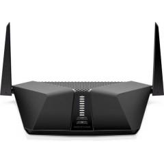Router WLAN RAX40 2.4 GHz, 5 GHz 3000 Mbit/s