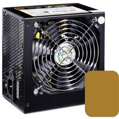 RP550 Alimentatore per PC 550 W ATX 80PLUS® Bronze