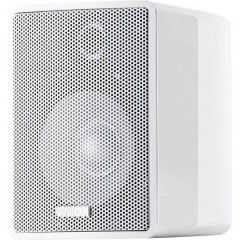 Altoparlante On Wall Plus MX.3 Bianco 70 W 120 Hz - 25000 Hz 1 pz.