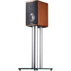 Altoparlante da scaffale Ergo 620 Ciliegia 130 W 3000 Hz - 40000 Hz 1 Paio/a