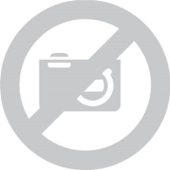 Micro Servo S-0307 Servo analogico Materiale trasmissione: Plastica Sistema innesto: JR