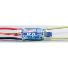 Switch elettronico