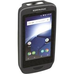 Memor 1 Handheld 2D Terminale dati portatile Imager Antracite Scanner computer portatile USB, Bluetooth, WLAN