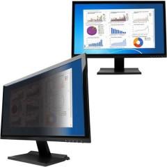 Privacy Filter Pellicola di protezione e privacy 60,5 cm (23,8) Formato immagine: 16:9