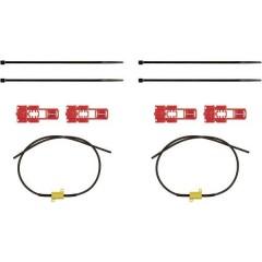 LEDriving® Canbus Control Unit 5W Cancellatore errori CAN-BUS 16 mm x 15 mm x 8 mm