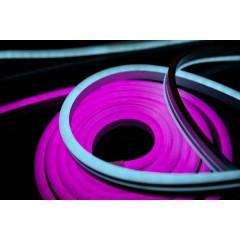SMART+ NEON FLEX MULTICOLOR 5M Striscia LED 230 V 5 m RGBW