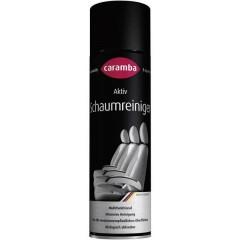 Schiuma detergente 500 ml
