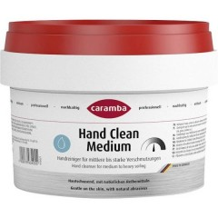 Hand Clean Medium Pasta lavamani 500 ml 1 pz.