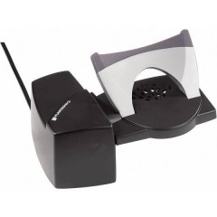 Filtro auricolare CS60, SupraPlus Wireless CS351N, SupraPlus Wireless CS361N, Voyager 510S
