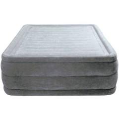 letto dellaria Comfort-Plush Queen, 203 x 152 x 56 cm