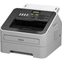 FAX-2940 Fax laser Memoria pagina 500 pagine