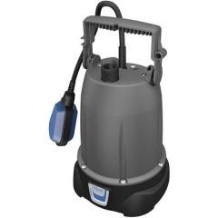 ProMax Rain 4000 Pompa da botte 4000 l/h 12 m