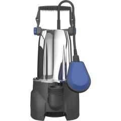 ProMax MudDrain 14000 Pompa di drenaggio ad immersione 14500 l/h 11 m