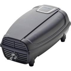 AquaOxy 250 Ossigenatore per stagno e laghetto 250 l/h