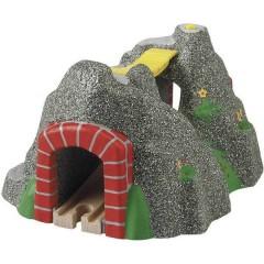 Tunnel daventures