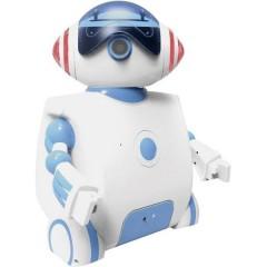 Kit robot senza componenti elettronici
