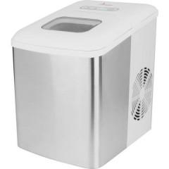 Ice 600 Macchina per cubetti di ghiaccio 1.8 l
